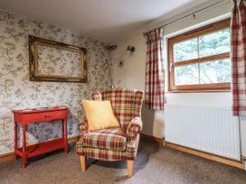 Bramblewood Cottage - Lake District - 1076198 - thumbnail photo 5