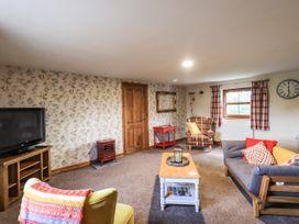 Bramblewood Cottage - Lake District - 1076198 - thumbnail photo 7