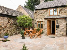The Cottage - Peak District - 1076215 - thumbnail photo 1