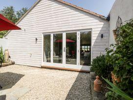 Olive Tree Cottage - Somerset & Wiltshire - 1076217 - thumbnail photo 25