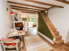 Old Pump Cottage - Herefordshire - 1076229 - thumbnail photo 10
