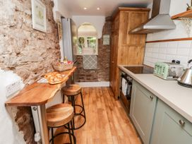 Old Pump Cottage - Herefordshire - 1076229 - thumbnail photo 12
