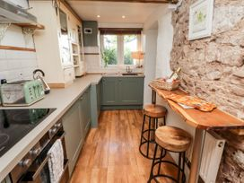 Old Pump Cottage - Herefordshire - 1076229 - thumbnail photo 13