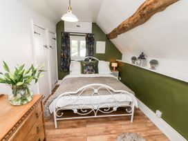 Old Pump Cottage - Herefordshire - 1076229 - thumbnail photo 14