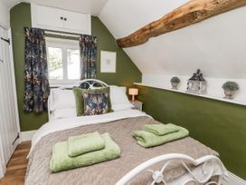 Old Pump Cottage - Herefordshire - 1076229 - thumbnail photo 15