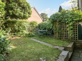 Old Pump Cottage - Herefordshire - 1076229 - thumbnail photo 23