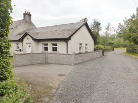 Borahard Lodge - East Ireland - 1076240 - thumbnail photo 1