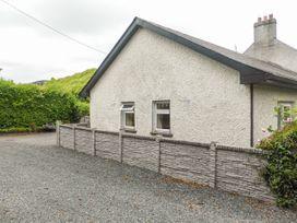 Borahard Lodge - East Ireland - 1076240 - thumbnail photo 2