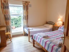 Borahard Lodge - East Ireland - 1076240 - thumbnail photo 9