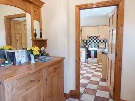 Borahard Lodge - East Ireland - 1076240 - thumbnail photo 6