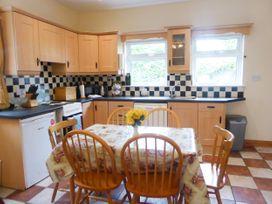 Borahard Lodge - East Ireland - 1076240 - thumbnail photo 8