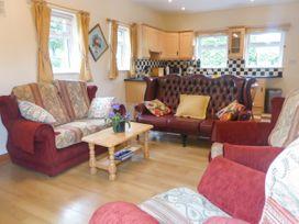 Borahard Lodge - East Ireland - 1076240 - thumbnail photo 5