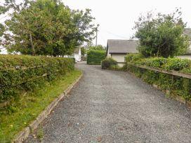 Borahard Lodge - East Ireland - 1076240 - thumbnail photo 14