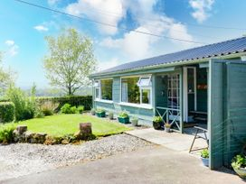 The Old School Bike Shed - Scottish Lowlands - 1076252 - thumbnail photo 1