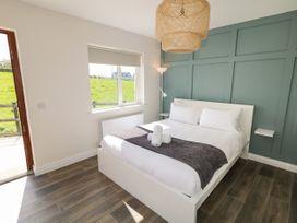 Inish Way Apartment 2 - County Donegal - 1076258 - thumbnail photo 6