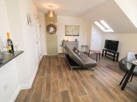 Inish Way Apartment 3 - County Donegal - 1076259 - thumbnail photo 5