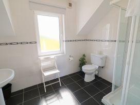 Inish Way Apartment 3 - County Donegal - 1076259 - thumbnail photo 10