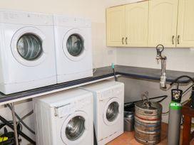 Inish Way Apartment 3 - County Donegal - 1076259 - thumbnail photo 11
