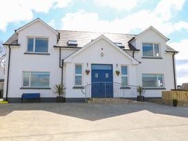 Inish Way Apartment 3 - County Donegal - 1076259 - thumbnail photo 18