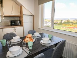 Inish Way Apartment 4 - County Donegal - 1076260 - thumbnail photo 5