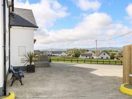 Inish Way Apartment 4 - County Donegal - 1076260 - thumbnail photo 14