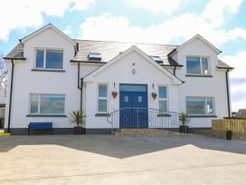 Inish Way Apartment 4 - County Donegal - 1076260 - thumbnail photo 18