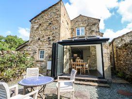 Wayside Cottage - Yorkshire Dales - 1076292 - thumbnail photo 1