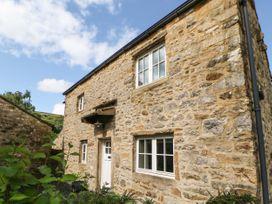 Wayside Cottage - Yorkshire Dales - 1076292 - thumbnail photo 2