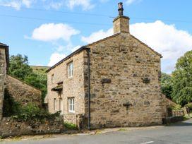 Wayside Cottage - Yorkshire Dales - 1076292 - thumbnail photo 3