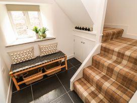 Wayside Cottage - Yorkshire Dales - 1076292 - thumbnail photo 4