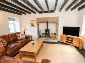 Wayside Cottage - Yorkshire Dales - 1076292 - thumbnail photo 5