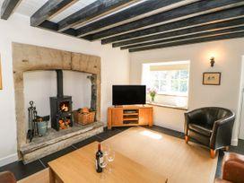 Wayside Cottage - Yorkshire Dales - 1076292 - thumbnail photo 6