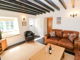 Wayside Cottage - Yorkshire Dales - 1076292 - thumbnail photo 7