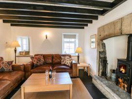 Wayside Cottage - Yorkshire Dales - 1076292 - thumbnail photo 8