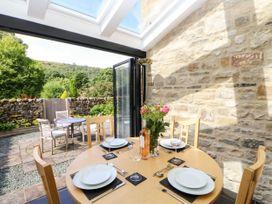 Wayside Cottage - Yorkshire Dales - 1076292 - thumbnail photo 9