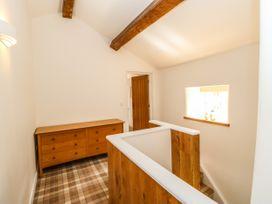 Wayside Cottage - Yorkshire Dales - 1076292 - thumbnail photo 14