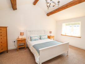 Wayside Cottage - Yorkshire Dales - 1076292 - thumbnail photo 15