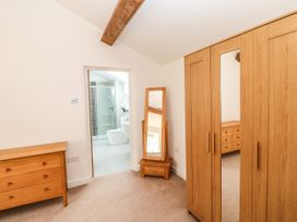 Wayside Cottage - Yorkshire Dales - 1076292 - thumbnail photo 17