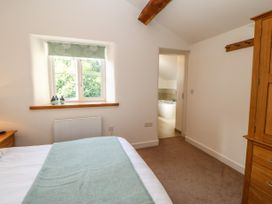 Wayside Cottage - Yorkshire Dales - 1076292 - thumbnail photo 22