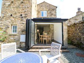 Wayside Cottage - Yorkshire Dales - 1076292 - thumbnail photo 25