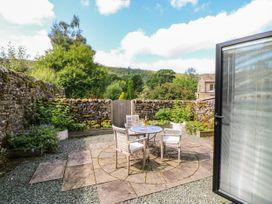 Wayside Cottage - Yorkshire Dales - 1076292 - thumbnail photo 26