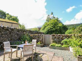 Wayside Cottage - Yorkshire Dales - 1076292 - thumbnail photo 27