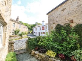 Wayside Cottage - Yorkshire Dales - 1076292 - thumbnail photo 28