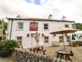 Wayside Cottage - Yorkshire Dales - 1076292 - thumbnail photo 29