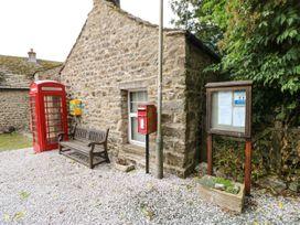 Wayside Cottage - Yorkshire Dales - 1076292 - thumbnail photo 30