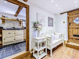 April Cottage - Cotswolds - 1076299 - thumbnail photo 17