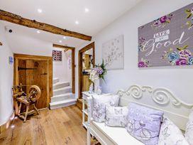 April Cottage - Cotswolds - 1076299 - thumbnail photo 19