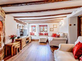 April Cottage - Cotswolds - 1076299 - thumbnail photo 6