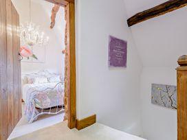 April Cottage - Cotswolds - 1076299 - thumbnail photo 21