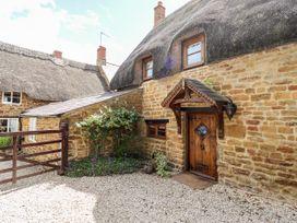 April Cottage - Cotswolds - 1076299 - thumbnail photo 34